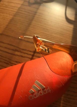 Окуляри adidas5 фото