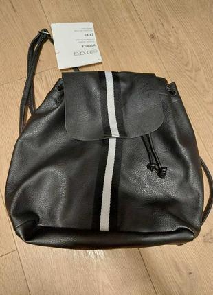 Очень классный рюкзак/сумка esmara