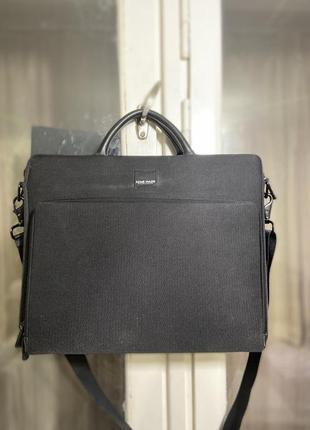Сумка для ноутбука портфель