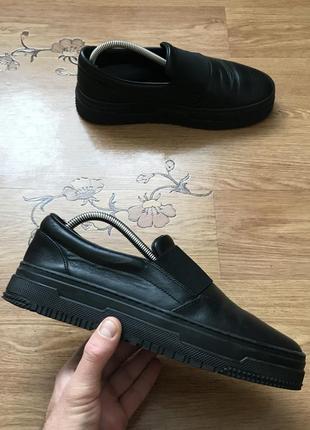 Сліпони/туфлі valentino garavani