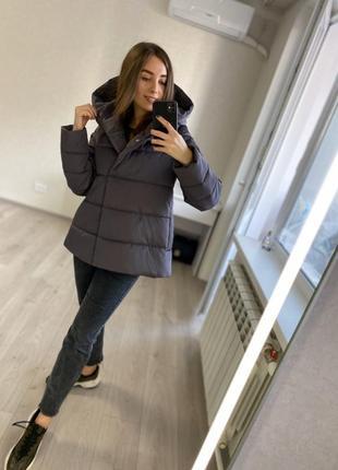 Скидка! распродажа! весенняя куртка женская. демисезонная. весна 2021