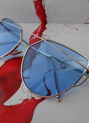Солнцезахисні окуляри1  Солнцезахисні окуляри2  Солнцезахисні окуляри3.  Солнцезахисні окуляри 76ab0a3326687