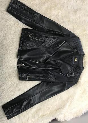 Продам дуже гарну куртку