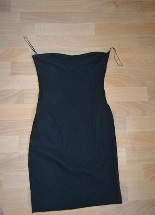 Платье zara(s/m)