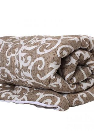 Одеяло 155х215 «фьюж» 300 г/м2