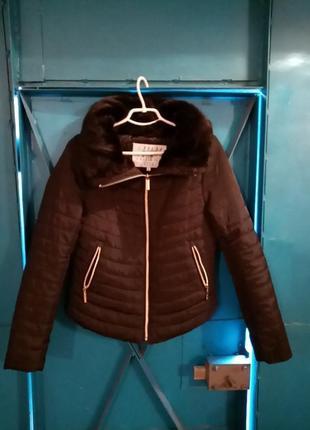 Продам хорошу жіночу куртку