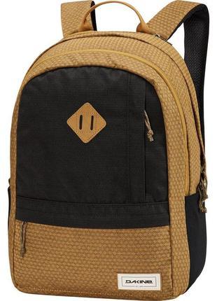 Byron 22l tofino женский рюкзак