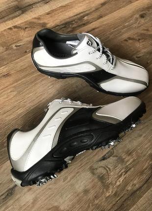 Кроссовки для гольфа footjoy