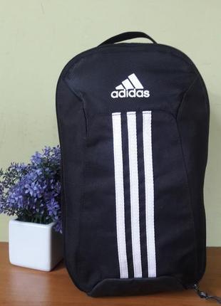 Мужская спортивная сумочка adidas