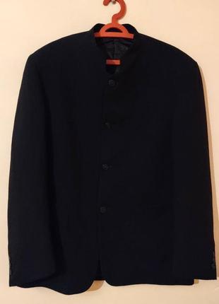 Мужской пиджак бренд jack & jones