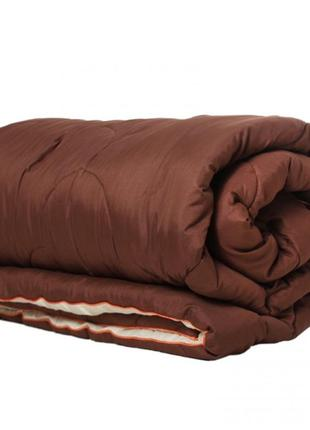 Одеяло 145х210 «сон казака» 350 г/м2