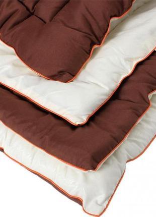 Одеяло 155х215 «сон казака» 350 г/м2