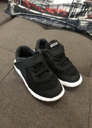 Кросівки кроссовки nike 26 розмір
