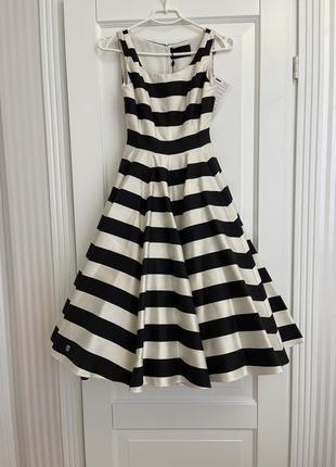 Платье philipp plein couture