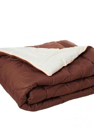 Одеяло 175х210 «сон казака» 350 г/м2
