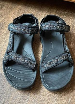 Teva сандали