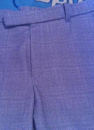 Качественные плотные брюки .штаны ...