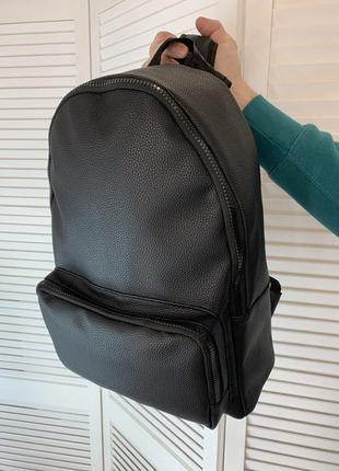 Рюкзак мужской/ портфель