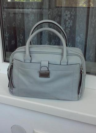 Лучшие цены! красивая небольшая элегантная женская сумочка new look