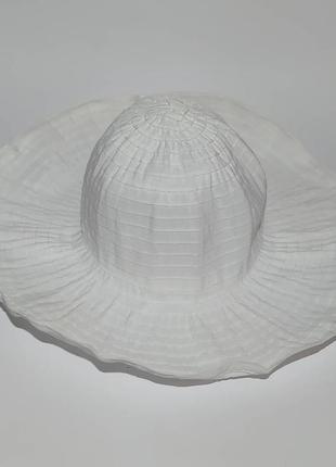 Avant-premiere оригинал летняя шляпа