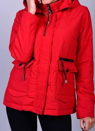 Весенняя / осення  куртка по супер цене🔥🔥🔥 курточка демисезонная, демисезон весна осень