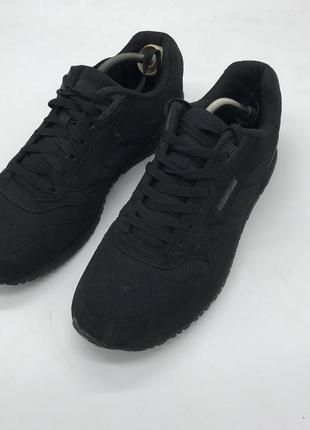 Кросівки fila (розмір 46)