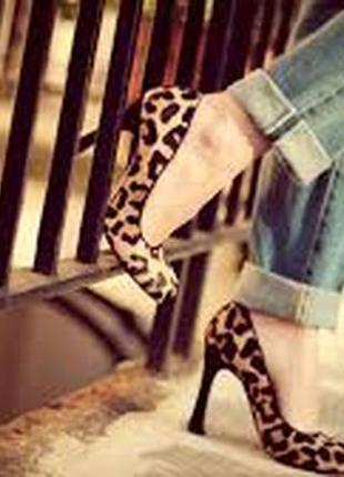 Суперэффектные  кожаные туфли guess!!! оригинал!