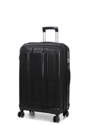 Ручнач кладь,маленький чемодан,премиум качество- airtex