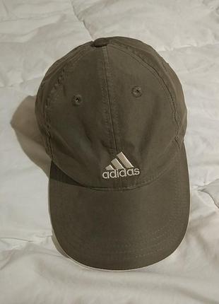 Кепка летняя для пляжа шапка бейсболка