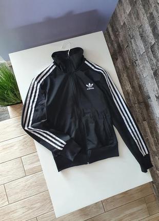 Adidas original олимпийка мастерка