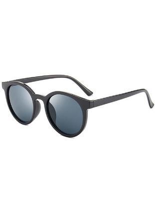 Женские солнцезащитные очки abeling xv153