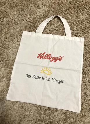 Еко торба, сумка, мішок