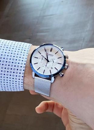 Часы мужские curren 8340