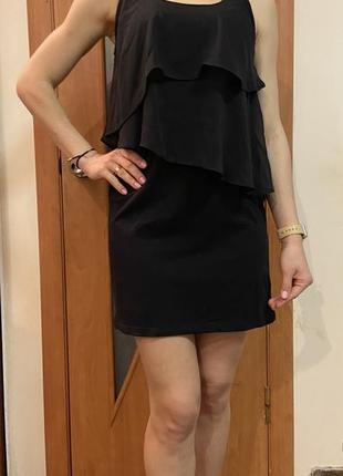 Платье, плаття h&m divided