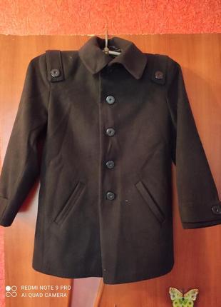 Пальто,куртка, жакет, верхняя одежда