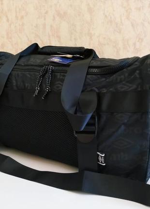 Дорожная / спортивная сумка umbro