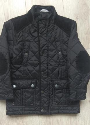 Куртка деми пиджак george не next
