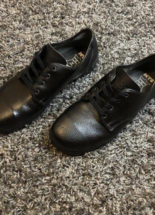 Made in france stm спецодяг взуття