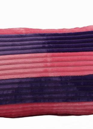 Декоративна наволочка, подушка