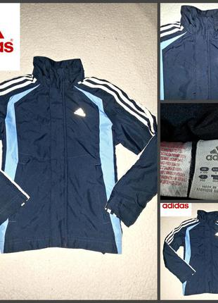 Adidas, оригинал. на 9-10 лет