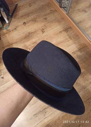 ,шляпа