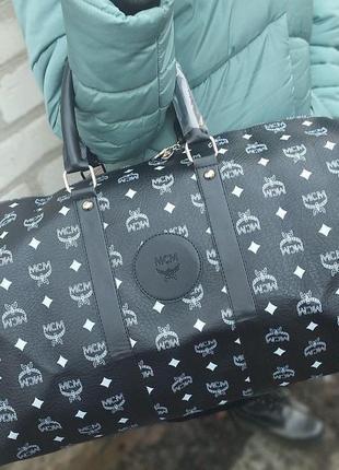 💐🌹big sale - 45 % 💐🌹 дорожная сумка для спорта очень вместительный