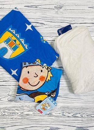 Детское постельное бельё lidl германия