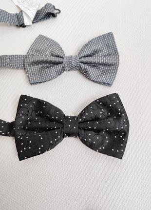 Метелики краватки галстуки