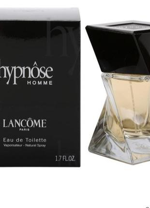 Lancôme парфюм мужской