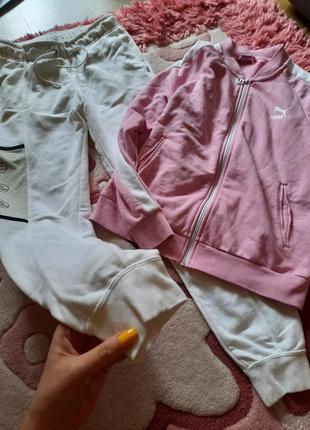 Новые оригинал брюки