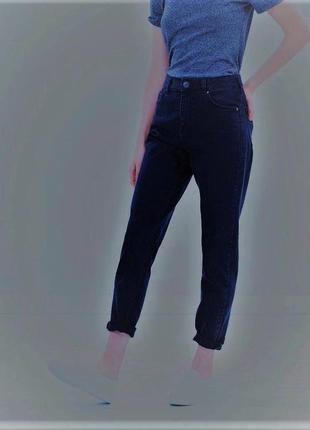 Mom jeans wrangler. оригинал! акция 3 дня!!!!!!