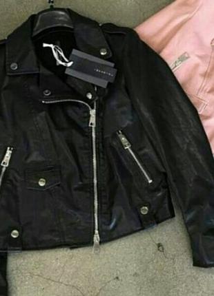 18b24a2ccf5d ... Кожаная куртка imperial4  Кожаная куртка imperial5. Кожаная куртка  imperial