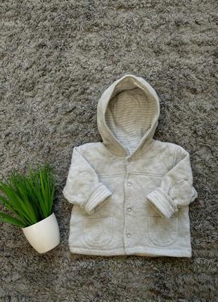 Курточка matalan 3-6 m
