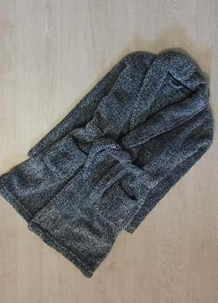 Продается нереально крутой халат от c&a